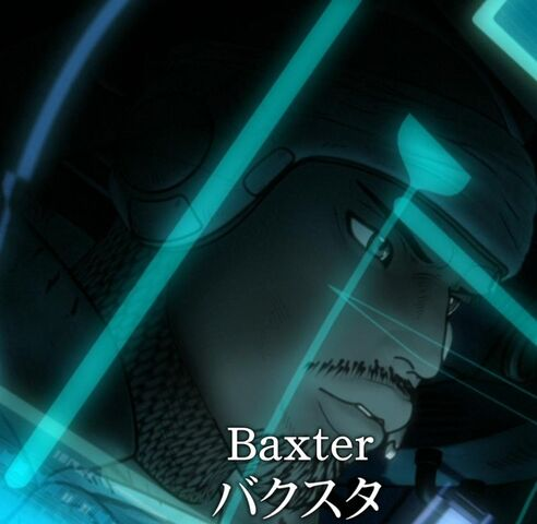File:Baxter.jpg