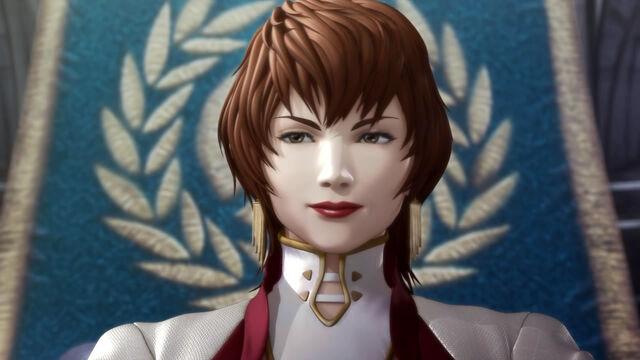 File:Athena in Tartaros.jpg.jpg