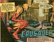 Crusader 0002