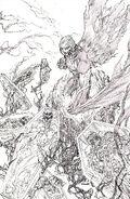 Justice League Vol 2-10 Cover-3 Teaser