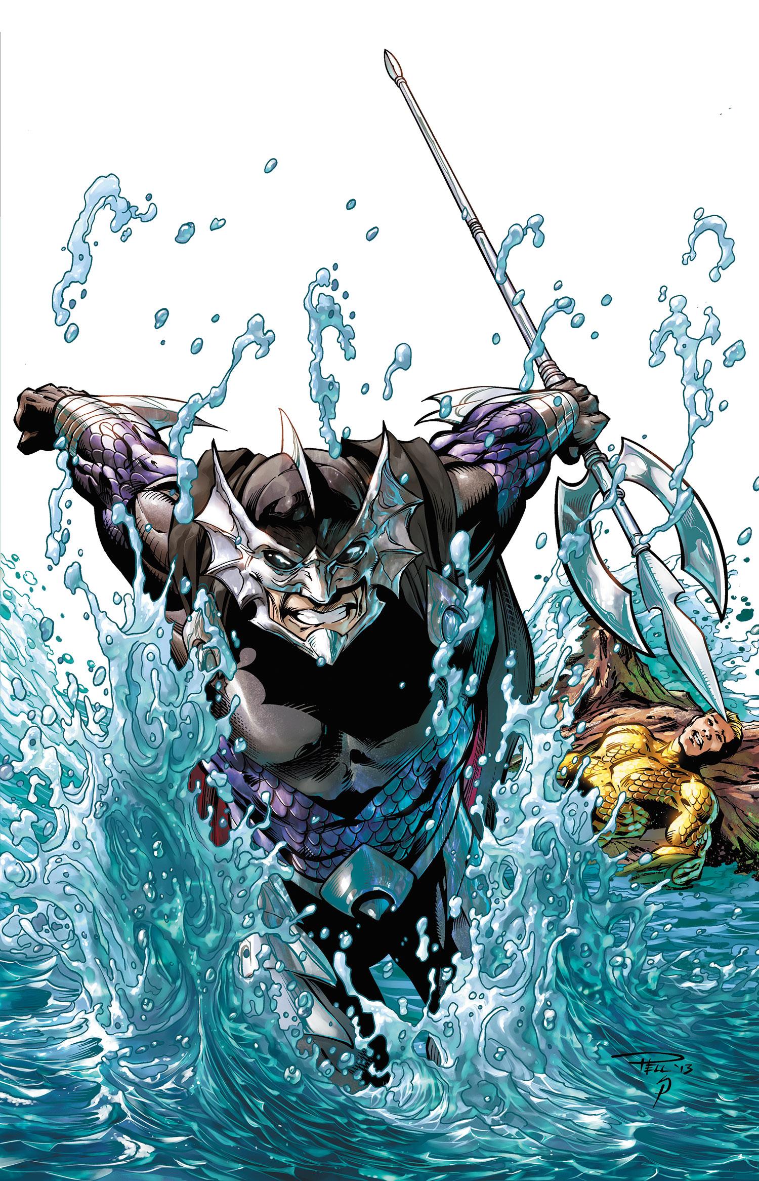 Aquafamily and enemies of Atlantis | Búsqueda  Latest?cb=20130612013559
