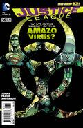 Justice League Vol 2-36 Cover-1