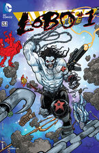 Justice League Vol 2-23.2 Cover-1
