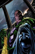 Justice League Vol 2-32 Cover-1 Teaser