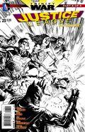 Justice League Vol 2-23 Cover-3