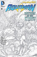 Aquaman Vol 7-18 Cover-2