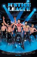 Justice League Vol 2-40 Cover-3 Teaser