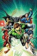 Justice League Vol 2-44 Cover-2 Teaser