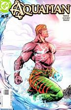 Aquaman Vol 6-12 Cover-1
