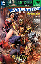 Justice League Vol 2-13 Cover-1