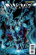 Justice League Vol 2-35 Cover-2
