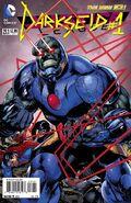 Justice League Vol 2-23.1 Cover-1