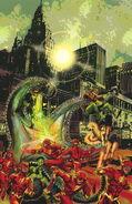 Justice League Vol 2-38 Cover-2 Teaser