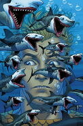 Aquaman Vol 7-41 Cover-2 Teaser