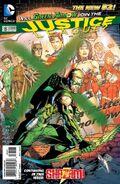 Justice League Vol 2-8 Cover-1