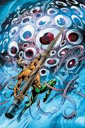 Aquaman Vol 6-18 Cover-1 Teaser