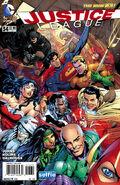 Justice League Vol 2-34 Cover-2