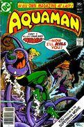 Aquaman Vol 1-57 Cover-1