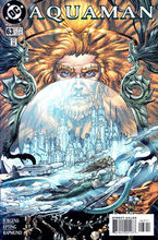 Aquaman Vol 5-63 Cover-1