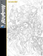 Aquaman Vol 7-13 Cover-2