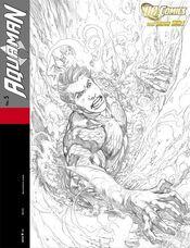 Aquaman Vol 7-5 Cover-2