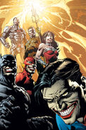 Justice League Vol 2-41 Cover-2 Teaser