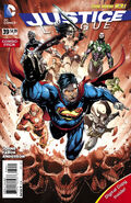 Justice League Vol 2-39 Cover-4