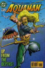 Aquaman Vol 5-17 Cover-1