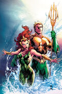 Aquaman Vol 7-49 Cover-1 Teaser