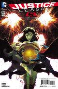 Justice League Vol 2-49 Cover-2