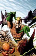 Aquaman Vol 6-39 Cover-1 Teaser