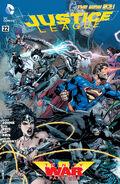 Justice League Vol 2-22 Cover-4