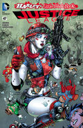 Justice League Vol 2-47 Cover-2