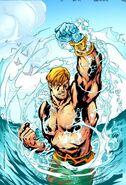 Aquaman Vol 6-14 Cover-1 Teaser