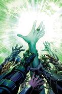 Justice League Vol 2-33 Cover-1 Teaser