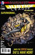 Justice League Vol 2-26 Cover-2