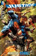 Justice League Vol 2-14 Cover-1