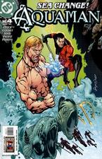 Aquaman Vol 6-4 Cover-1