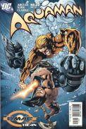 Aquaman Vol 6-35 Cover-1