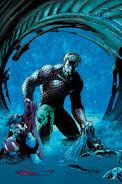 Justice League Vol 2-12 Cover-2 Teaser