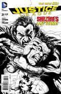 Justice League Vol 2-21 Cover-3
