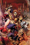 Justice League Vol 2-13 Cover-1 Teaser