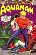 Aquaman Vol 1-31 Cover-1
