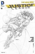 Justice League Vol 2-12 Cover-3