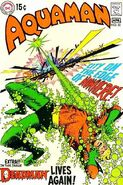 Aquaman Vol 1-50 Cover-1