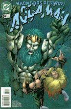 Aquaman Vol 5-34 Cover-1