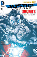 Justice League Vol 2-21 Cover-4