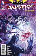 Justice League Vol 2-23 Cover-1