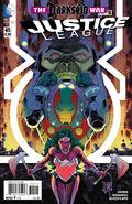 Justice League Vol 2-45 Cover-1