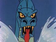 Ice dragon 05